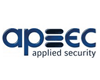 Applied Security GmbH