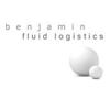 benjamin GmbH