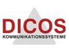 DICOS GmbH