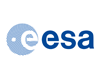 ESA – European Space Agency