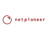 Netpioneer GmbH