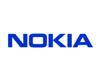 Nokia gate5 GmbH