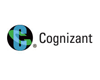 Cognizant Solutions GmbH