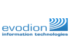 evodion Information Technologies GmbH