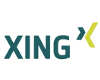 XING AG