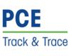 Mettler-Toledo Vision Inspection – PCE
