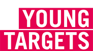 Crossgolf | young targets