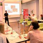 IT-Talente gewinnen: eco Verband gibt 7 Tipps