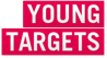 logo-young_targets