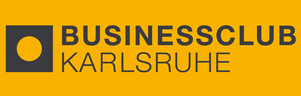 businessclubkarlsruhe