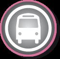 icon-bus