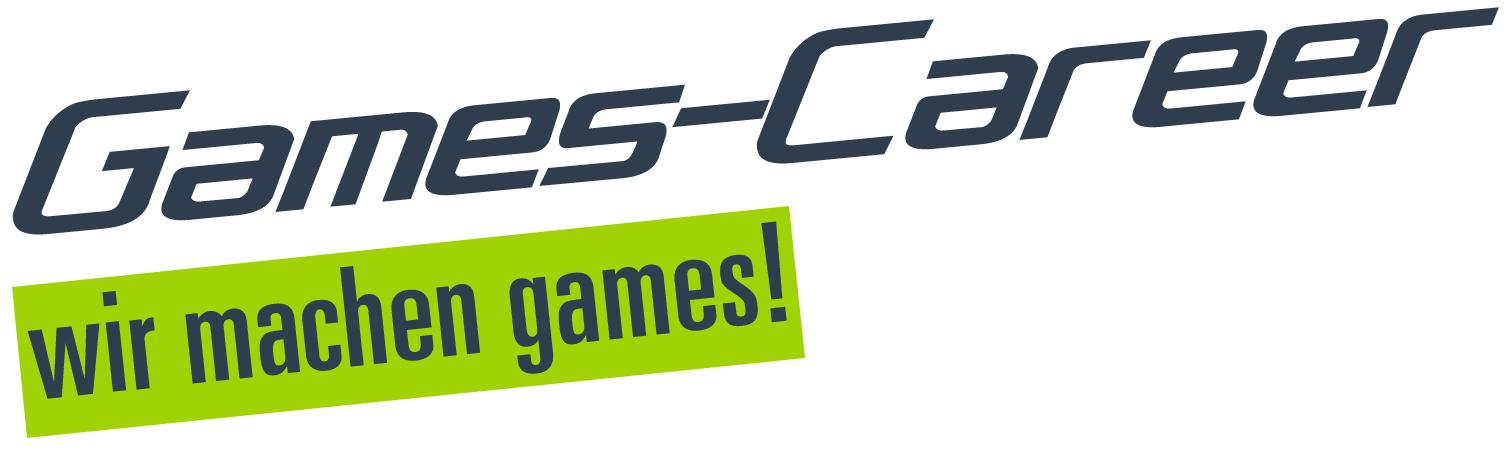 Games-Career_Logo RGB
