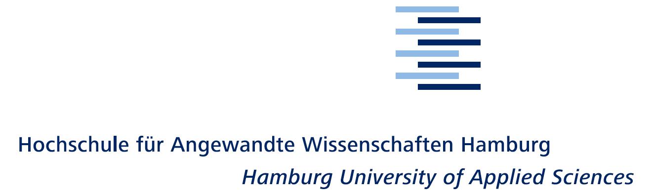 logo_haw