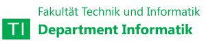 logo_ti_i