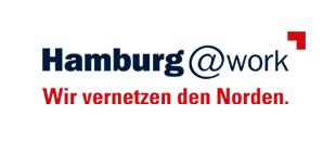 nextmediahamburg-hamburg-medianet-logo