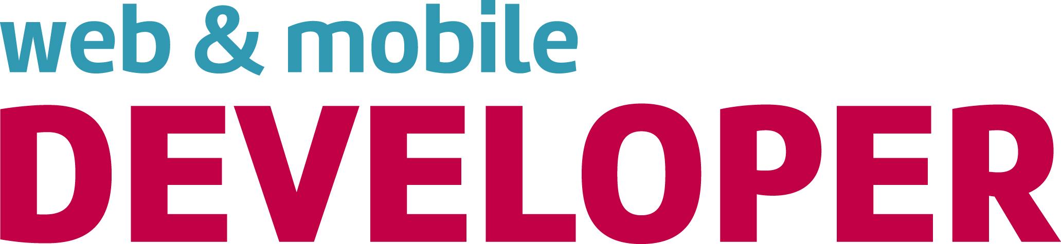 logo_mobwebdev