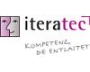 iteratec