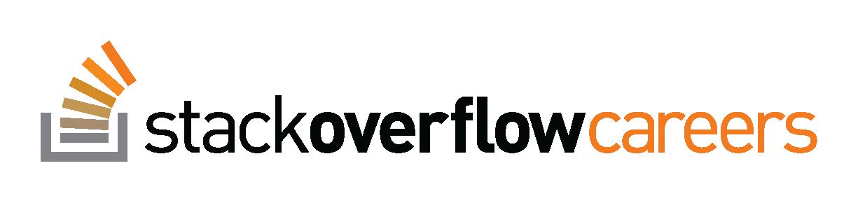 careers-logo