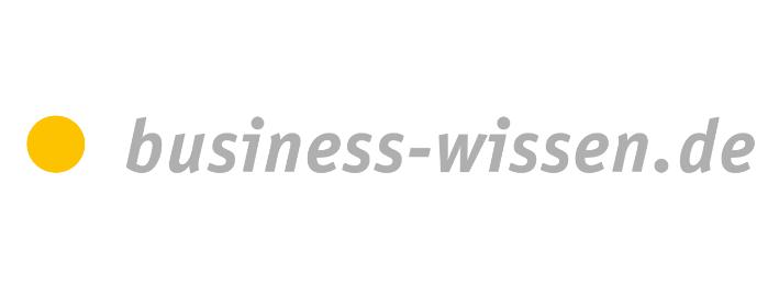 businesswissen
