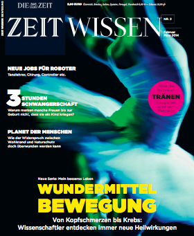 cover_zw