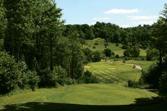 The Manor House Hotel & Golf Club