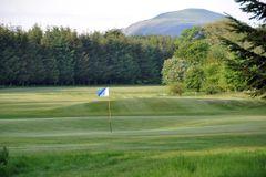 The Green Hotel, Golf & Leisure Resort