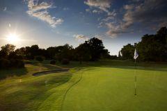Fulford Golf Club