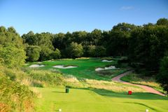 Leeds & York Golf Tours