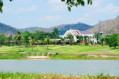 Majestic Creek Golf Club