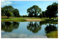 Roganstown Hotel, Golf & Country Club