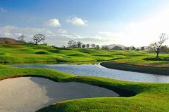 Castle Dargan Hotel, Golf & Spa