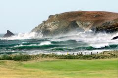 Trevose Golf & Country Club