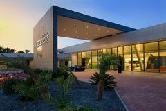 La Finca Golf Resort & Spa