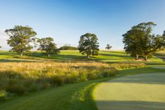 Farnham Estate Spa & Golf Resort