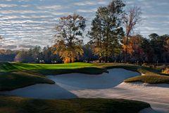 Robert Trent Jones Golf Trail