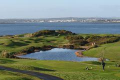 Galway Bay Golf Resort