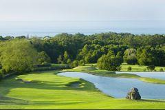 Batalha Golf Club