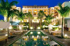Hotel Vincci Seleccion La Plantacion Del Sur