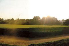 Acquasanta Golf Club