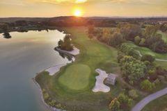 Diamond Golf & Country Club
