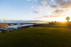 Amarilla Golf & Country Club