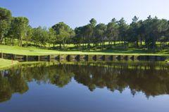 Hotel Camiral 5* at PGA Catalunya Resort