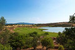 Morgado do Reguengo Golf Course