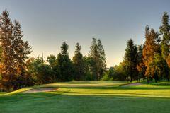 Alto Golf & Country Club