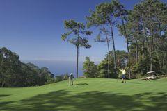 Palheiro Golf Club
