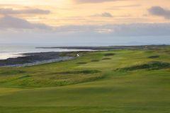 Cardiff Golf Tours