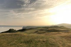 Swansea Golf Tours