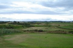 Murcar Links Golf Club