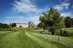 Shrigley Hall Hotel, Golf and Country Club
