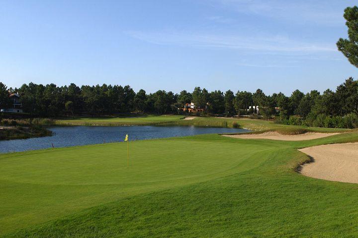 Orizonte Golf